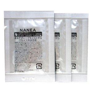 ナネア ディープモイストゲル パウチ 3包セット