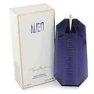 Thierry Mugler Alien By Thierry Mugler