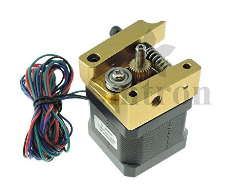 sintron-175mm-3d-printer-drucker-kossel-mini-all-metal-mk8-extruder-hotend-04mm-nozzle-for-bowden-re
