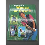 Heineken World of Golf '93by Nicholas Edmund