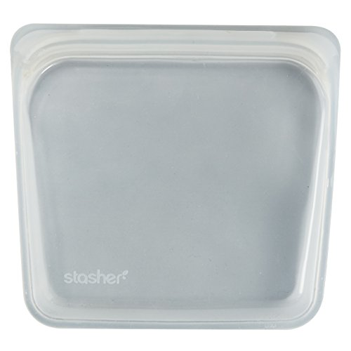 stasher-reusable-silicone-food-bag-clear