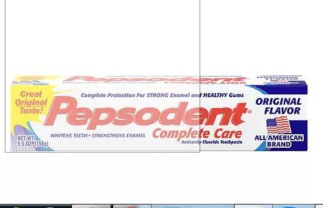 pepsodent-complete-care-toothpaste-55ozpack-of-6