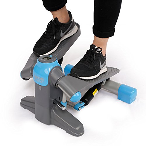 fp1-exercise-stepper-mini-step-swivel-elliptical-trainer
