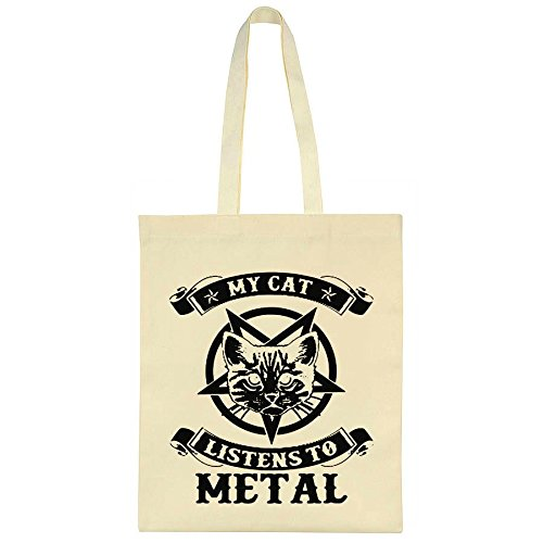 my-cat-listens-to-metal-canvas-tote-bag