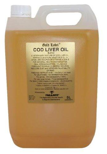 gold-label-lebertranol-erganzungsfuttermittel-5-liter-fur-das-allgemeine-wohlbefinden-und-energieque