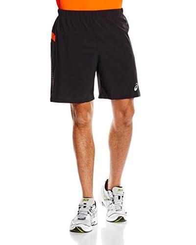 Asics Short Woven Short 7