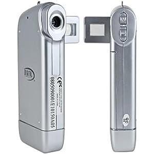 30690 digital video camera software