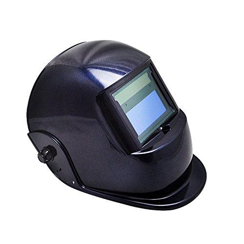 Denshine-Pro-Solar-Auto-Darkening-Welding-Helmet-Arc-Tig-Mig-Mask-Grinding-Welder-Mask-Dark-Blue