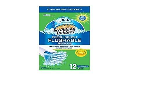 scrubbing-bubbles-fresh-brush-flushable-refill-citrus-action-12-eapack-of-2-by-scrubbing-bubbles