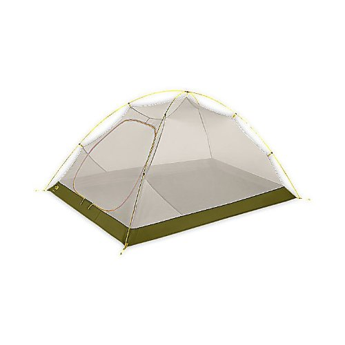 sc 1 st  back packing tent & The North Face Flint 3 Boxed Tent - 3 Person