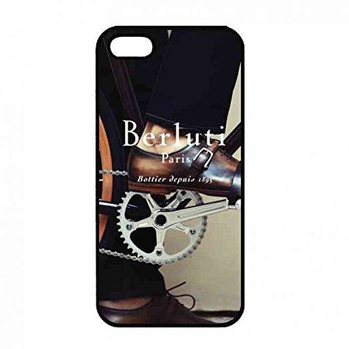 iphone-5s-etui-berluti-logomince-etui-case-de-telephone-portable-iphone-5scoque-silicone-iphone-5s