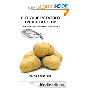 Put Your Potatoes On The Desktop - Christian Version M.D. Ralph D. Sinn