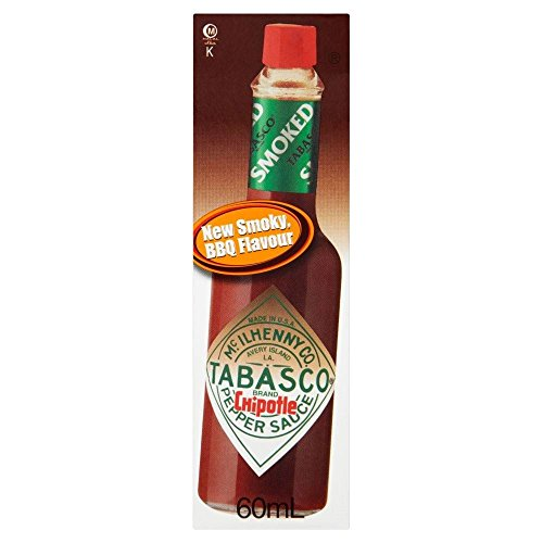 tabasco-salsa-chipotle-jalapenos-rosso-affumicato-60ml