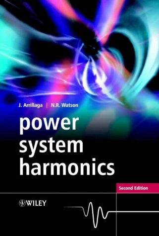 power-system-harmonics-electrical-electronics-engr