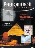 echange, troc Phenomenon - The Lost Archives - Vol.2 [Import anglais]