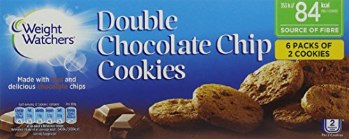 weightwatchers-double-choc-chip-cookies-114-g-pack-of-10