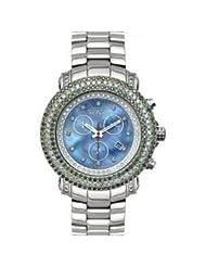 Joe Rodeo Men's RJJU3 Junior 7.00ct Diamond watch