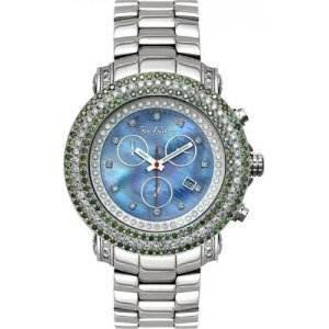 Joe Rodeo Men's RJJU3 Junior 7.00ct Diamond watch