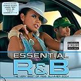 Essential R&B - the Very Best of R&B Summer 2004