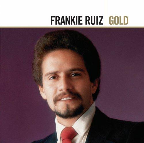 Frankie Ruiz - Oro Salsero: 20 Exitos Disc 2 - Zortam Music