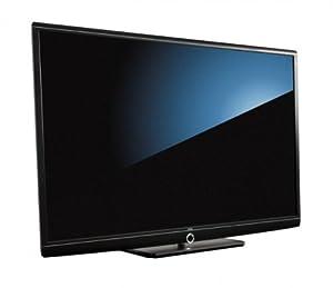loewe art 60 152 cm 60 zoll display lcd fernseher 200 hz amazon. Black Bedroom Furniture Sets. Home Design Ideas