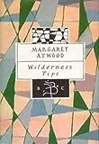 Wilderness Tips (Bloomsbury Classic)