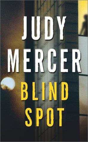 Image for Blind Spot