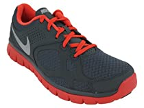 Nike Flex 2012 Run Running Shoes - 13 - Grey
