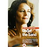 Under The Sand [2001] [DVD]by Charlotte Rampling
