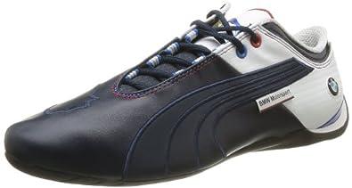 Puma Future Cat M1 Big Bmw Nm, Herren Sneaker