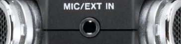 TASCAM リニアPCM/ICレコーダー DR-05