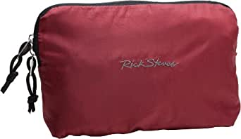 Rick Steves Hide-Away Poncho