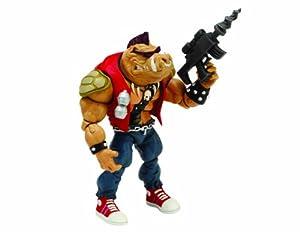 Teenage Mutant Ninja Turtles Classic Bebop Figure