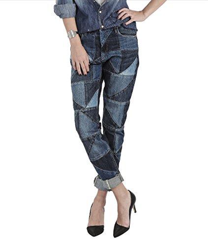 wiberlux-isabel-marant-dillon-womens-patchwork-denim-girlfriend-fit-jeans-38-blue