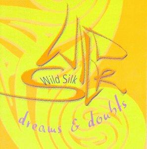 SILK - Dreams & Doubts - Zortam Music