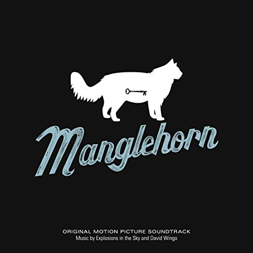 Explosions In The Sky And David Wingo-Manglehorn-(OST)-2015-FNT Download