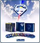 Superman: The Music (1978-1988) CD Box Set - First Edition