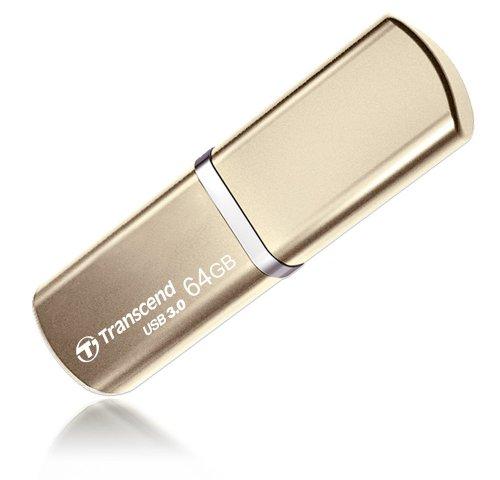 transcend-64gb-jetflash-820-usb-30-flash-drive-ts64gjf820g