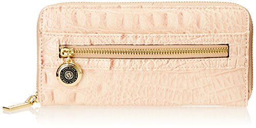 _Anne Klein Pretty In Pin...