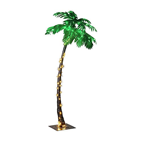 lightshare-lighted-palm-tree-large