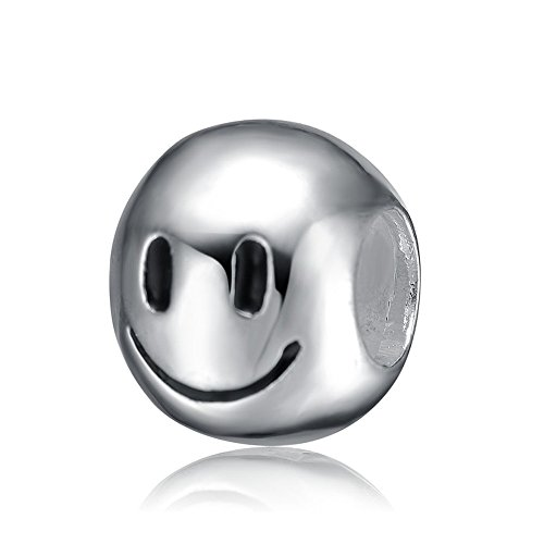 artbeads-smiley-face-charm-authentic-925-sterling-silver-bead-fits-diy-european-bracelet