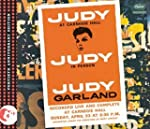 Judy At Carnegie Hall: Fortieth Anniv...