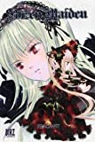 ローゼンメイデン 7 (7) (バーズコミックス)