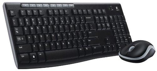 logitech-mk270-pack-de-teclado-y-raton-24-ghz-inalambrico-windows-qwerty-espanol-negro