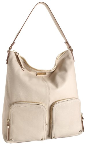 Cheap Kate Spade La Casita Ginnifer Hobo