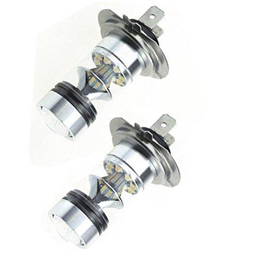 easybuyeur-2x-h7-100w-cree-led-fog-tail-driving-head-light-car-lamp-bulb-white-super-brigh