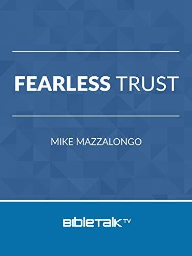 Fearless Trust