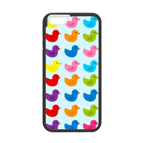 Personalized Rubber Ducky front-1066945