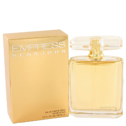 empress-eau-de-toilette-spray-100ml-34oz