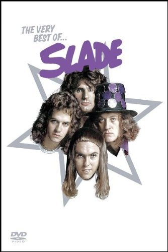 Slade: The Very Best Of [DVD] [NTSC]